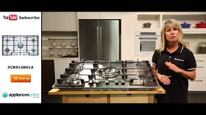bosch gas cooktop pcr915b91a reviewed by product expert