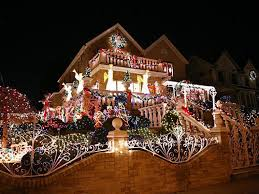 top 10 christmas light displays in us http www designcorner us wp content uploads 2016 10 house