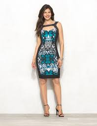 Dress Barn Collection 188 Best Dressbar Our Favorite Dresses Images On Pinterest