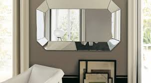 mirror large dining room mirror stunning decor with large dining