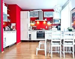cuisine gris et vert rideaux cuisine gris rideau cuisine 55 rideaux de cuisine et