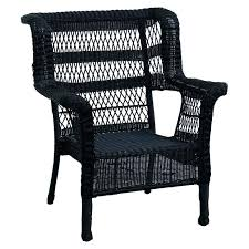 Patio Chair Glides Plastic Patio Furniture Foot Caps Travel Messenger