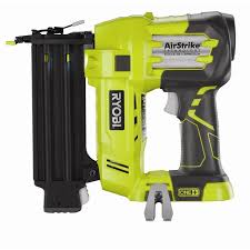best 10 nail gun ideas on pinterest nail sizes buy pallets and