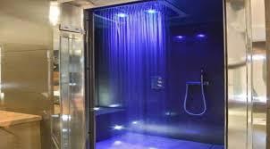shower miraculous walk in shower no door riveting walk in shower