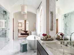 hgtv bathroom ideas small bathrooms hgtv