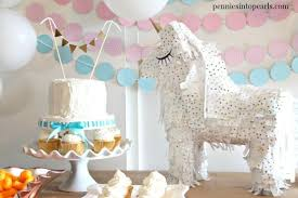 unicorn birthday party unicorn birthday party ideas on a budget for 50 tips tricks