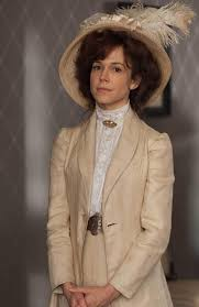 hairstyles and clothes from mr selfridge 153 best tv movie mr selfridge season 1 images on pinterest