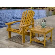 Jysk Patio Furniture The Original Dream Chair