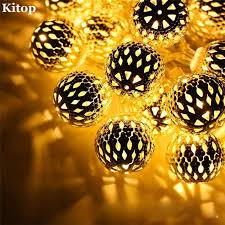 Home Decoration Lights Compare Prices On Decoration Lights Online Shopping Buy Low Price