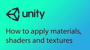 unity xl tutorial ecouter et télécharger textures unity official tutorials en mp3