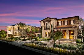 buy home los angeles new homes in los angeles ca new construction homes toll brothers