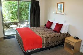 la rochelle motel akaroa new zealand booking com