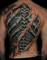 prykas robots ebo pinterest tattoo tattoo designs and tatting