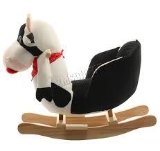 Infant Toddler Rocking Chair Foxhunter Animal Rocker Baby Kids Rocking Infant Toddler Children