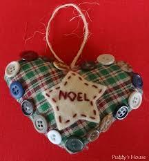 diy christmas ornaments u2013 puddy u0027s house