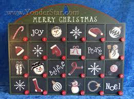 advent calendar imagini pentru advent calendar christmas projects