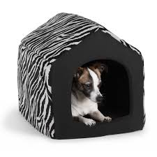 Dog Igloos Cool Dog Beds Australia Thermal Dog Beds Australia Noten Animals