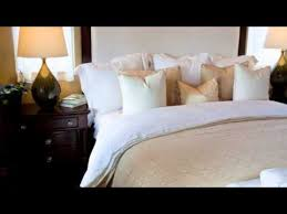 queen bed pillows 50 decorative king and queen bed pillow arrangements ideas youtube