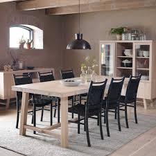 Esszimmergruppe 7 Teilig Möbel Von Topdesign Günstig Online Kaufen Bei Möbel U0026 Garten