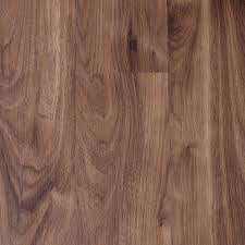 aqua loc laminate flooring suppliers gurus floor