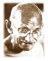 mohandas gandhi biography essay exeas asian revolutions in the twentieth century