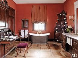 Best Bathrooms Ad Best Bathrooms Of 2016 A Retrospective Among 18 Top Master Baths