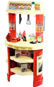 cuisine smoby mini tefal cuisine mini tefal dinette cuisine smoby cuisine chef tefal