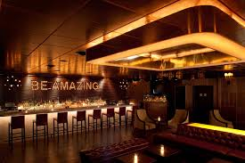 bar review kirakuya in korea town the new york times idolza