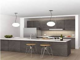small condo kitchen ideas kitchen design small condo kitchen designs kitchen designs