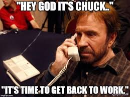 Get Back To Work Meme - get back to work imgflip
