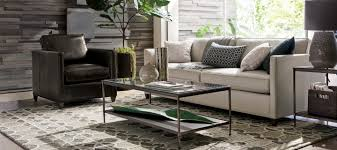 living room furniture on sale furniture for your contemporary home crate and barrel