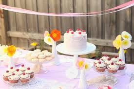 simple bridal shower bridal shower ideas united with