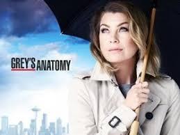 Anatomy Channel Grey U0027s Anatomy Channel Canada