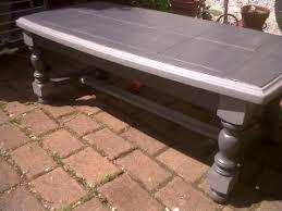 repeindre une table de cuisine en bois repeindre une table de cuisine en bois excellent le with repeindre