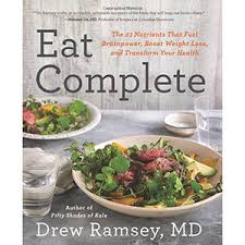 best cookbooks the best healthy cookbooks of 2016 health
