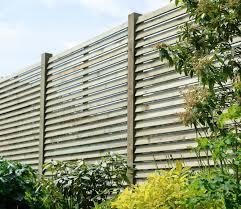 garden border fencing 4 plastic lawn fence panels set edging