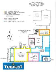 1300 Square Foot Floor Plans by 857 Floor Plan