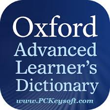 oxford english dictionary free download full version pdf oxford advanced dictionary pdf download 9th edition this software