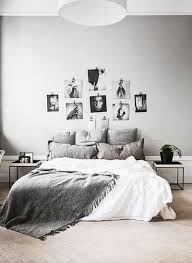Bedroom Interior Design Pinterest Interior Designs For Bedrooms Bedroom Design Ideas For A Modern