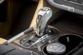 pagani gear shifter 2017 bentley bentayga interior photo gear lever size 2048 x