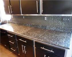 Kitchens With Granite Countertops White Cabinets Blue Pearl Granite Countertops White Cabinets Marissa Kay Home