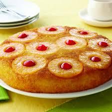 easy pineapple upside down cake recipe the mommy evolution