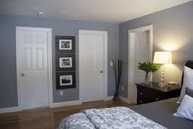 Benjamin Moore Master Bedroom Colors - bedroom bedroom ideas colors for romance impressive best color