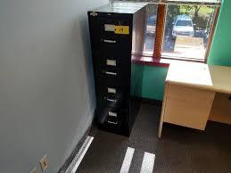 Filex File Cabinet Office Furniture U0026 Cubicles In Wayzata Minnesota By Jms Auctions