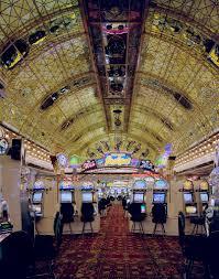 Las Vegas Home Decor by Hotel Best Tropicana Hotel Las Vegas Interior Design For Home