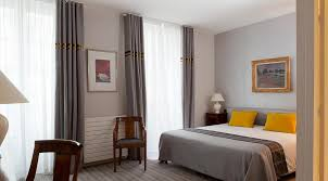 decoration chambre hotel 4 hotel room deluxe hotel d orsay