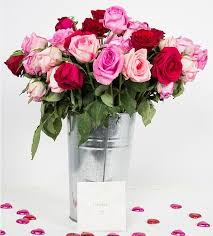 roses valentines day s day 2018 which retailers the best roses and