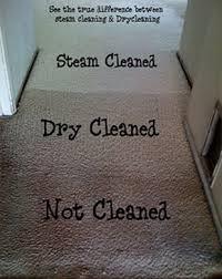 carpet cleaning steam clean trumbull westport ct