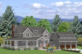 100 big house plans house design floor plan u2013 modern