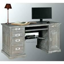 mobilier de bureau 974 mobilier de bureau 974 slide bureaujpg vente bim a co